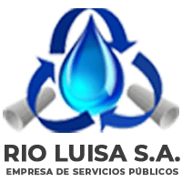 Rio Luisa S.A. - E.S.P.