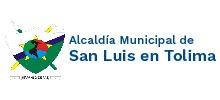 Rio Luisa - Alcaldía municipal de san luis en tolima