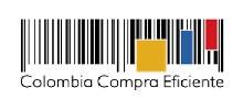 Rio Luisa - Colombia compra eficiente