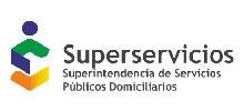 Rio Luisa - Superintendecia de servicios públicos domiciliarios