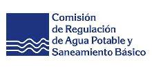 Rio Luisa - Comisión de regulación de agua potable y saneamiento básico